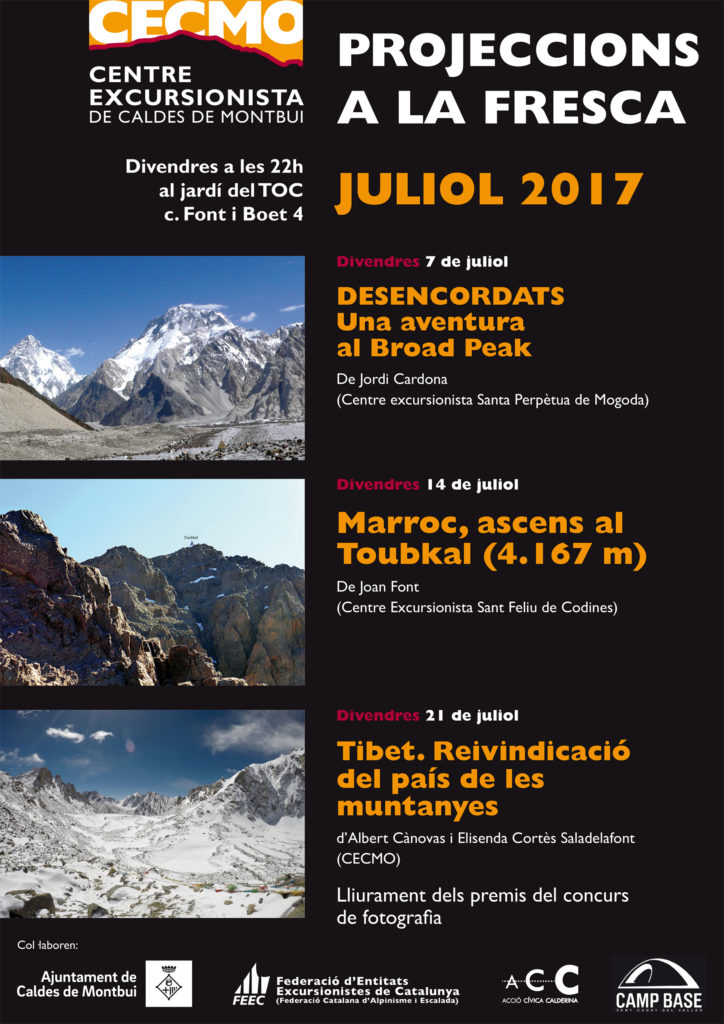 Cartell projeccions 2017.indd