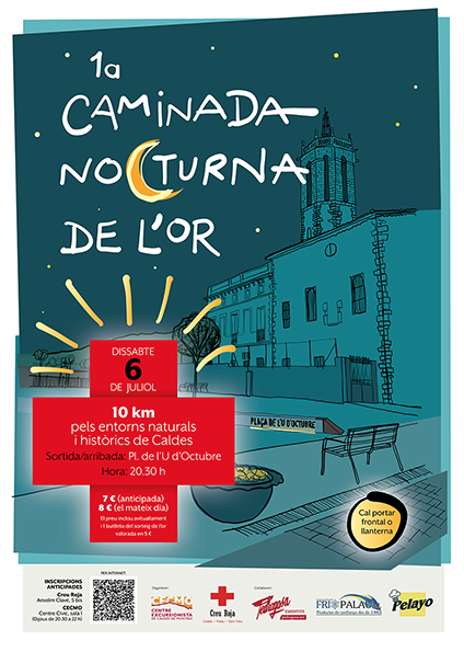 Cartell_nocturna_web